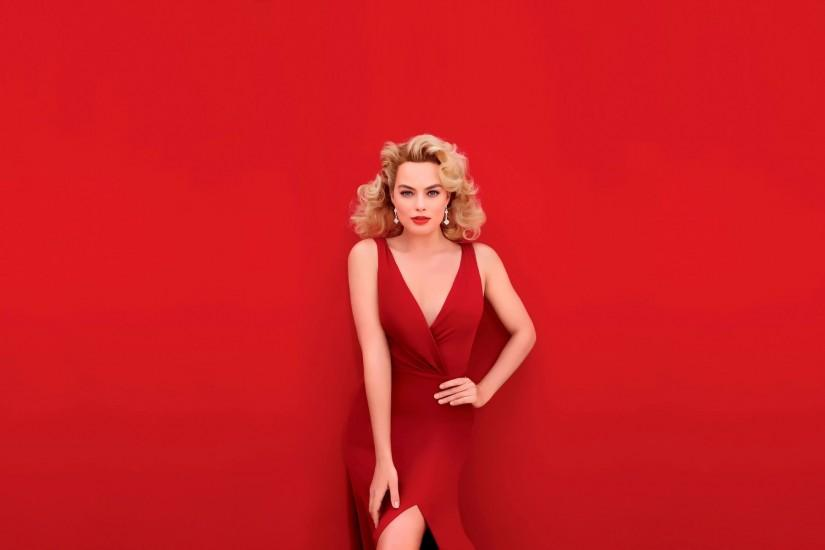 margot-robbie-in-red-wallpaper-for-1920x1200-71-