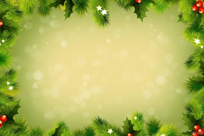 christmas background images 2560x1600 for samsung