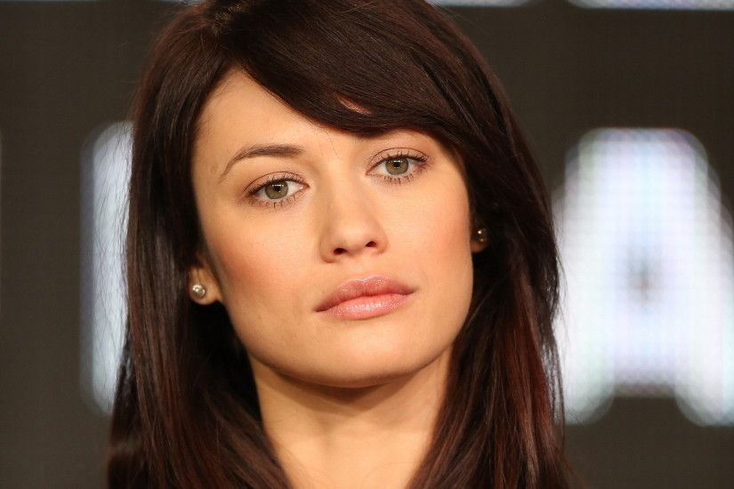 Olga Kurylenko will join Jeremy Irons in THE CORRESPONDENCE. From Giuseppe  Tornatore, the romantic drama centers on a love affair between a professor  and a ...