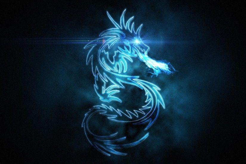 Full HD 1080p Dragon Wallpapers Desktop Backgrounds 1920x1080