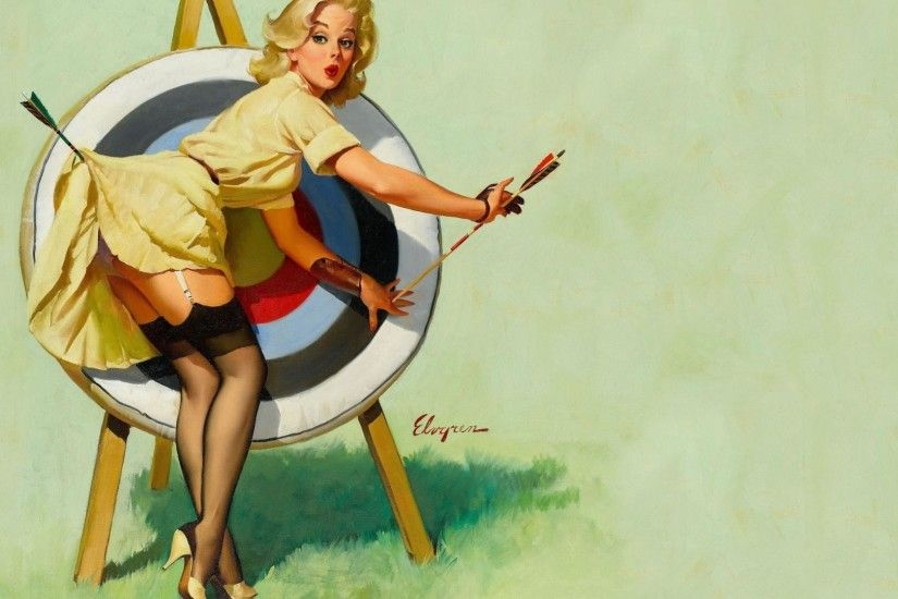 1920x1080 pin up wallpaper, 1920x1080 Wallpapers, HD Wallpapers, Backgrounds  .