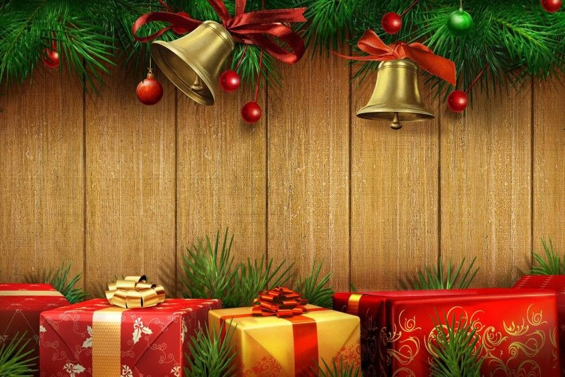 Xmas Stuff For > Christmas Gifts Wallpaper