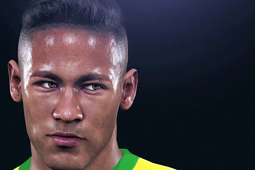 2048x2914 2015 Fifa Brazil Neymar 3D Wallpapers - Wallpaper Cave