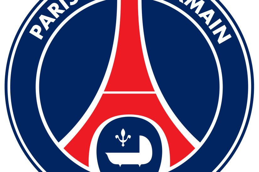 Image for PSG Logo Png Desktop Wallpaper