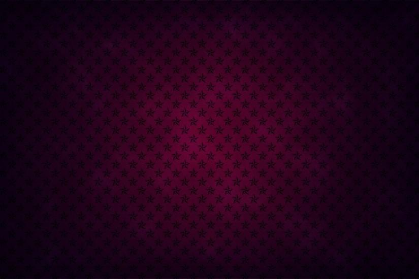Free Plain Pink Black Star Background | Daily Pics Update | HD .