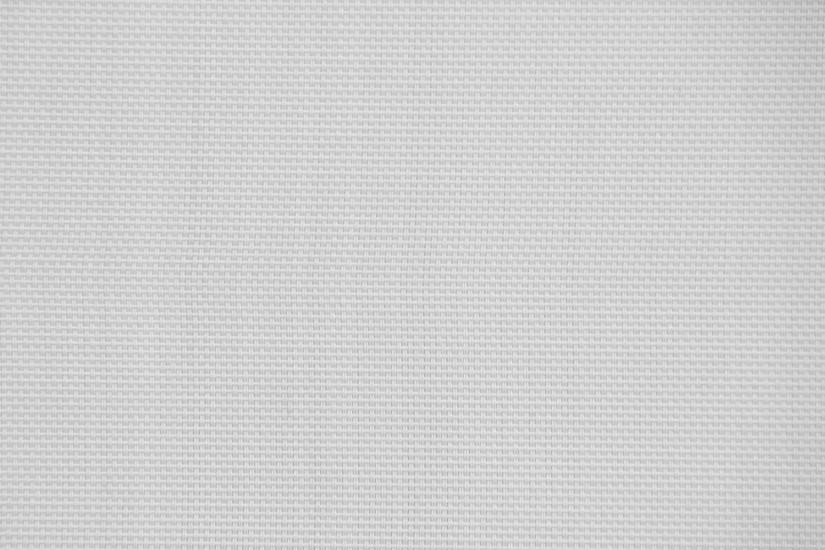 best white texture background 2540x1940 for windows