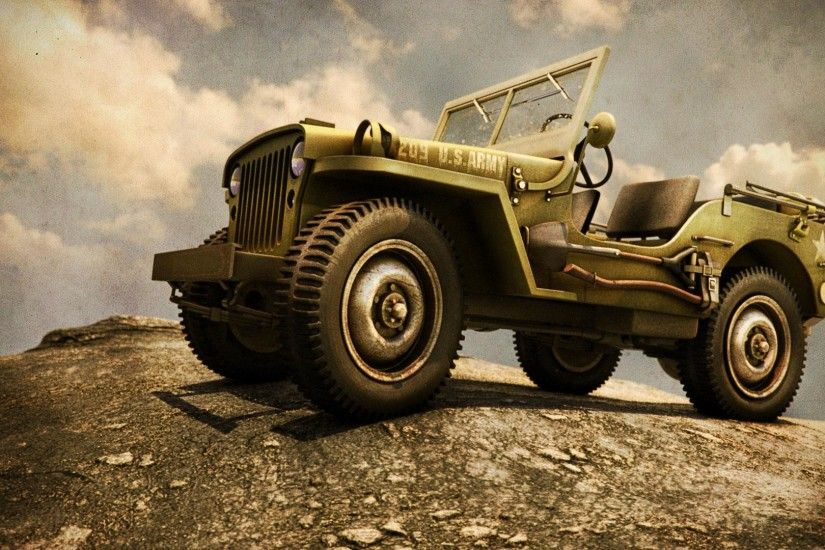 Jeep-Wallpaper-HD