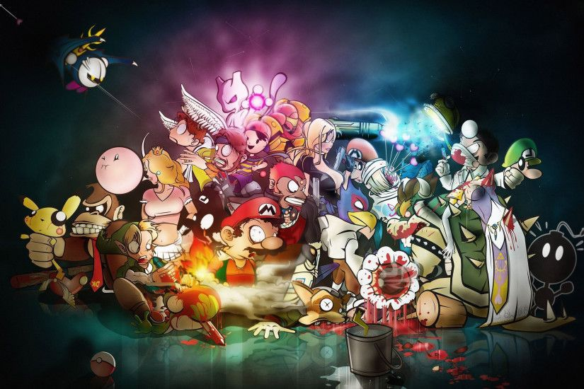Gaming Wallpaper 2560x1440 183 ① Wallpapertag