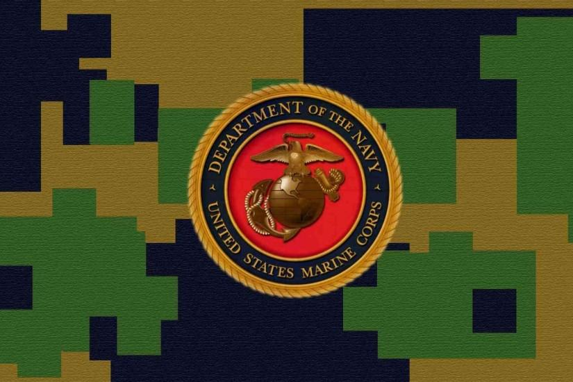 Usmc Wallpaper ① Download Free Amazing Full Hd Backgrounds For