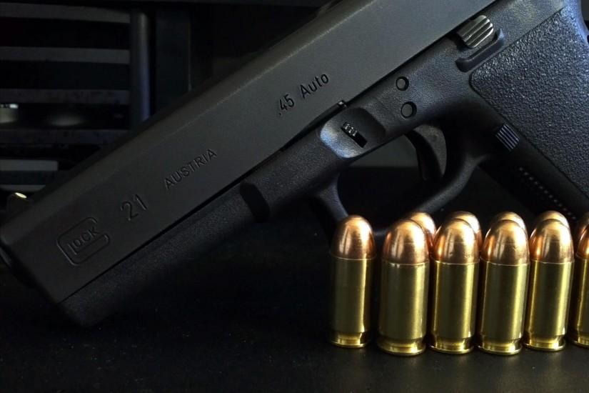 for glock 21 logo wallpaper displaying 16 images for glock 21 logo .