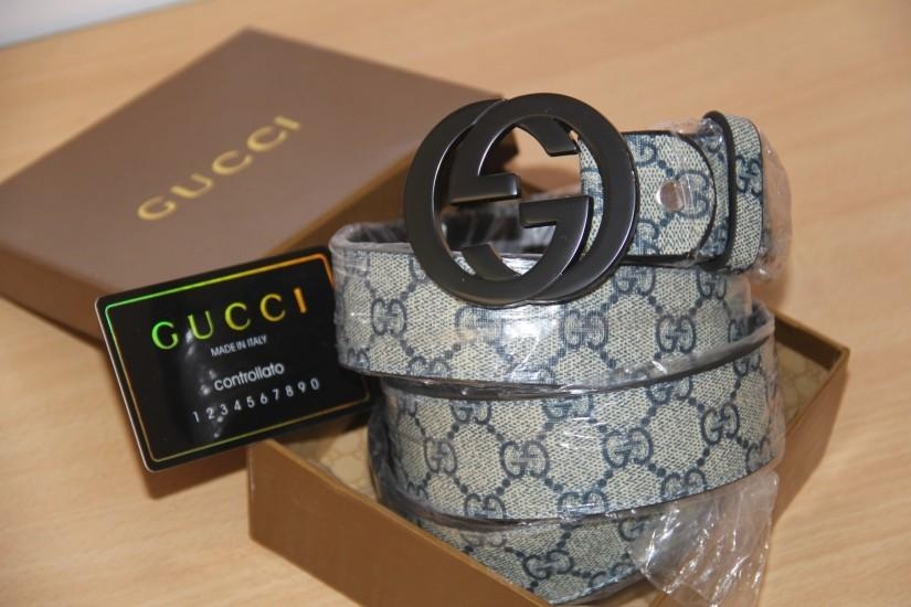 gucci widescreen hd wallpapers