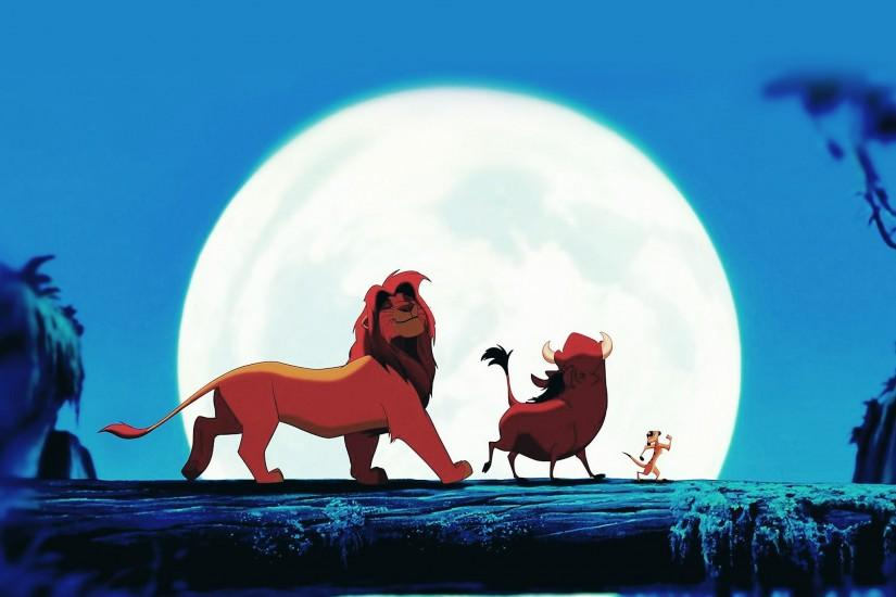 Lion King iPad Wallpaper | HD Wallpapers and iPhone 6, iPhone 6 Plus .