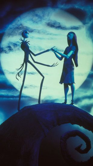 Funny wallpapers|HD wallpapers: nightmare before christmas wallpaper ...