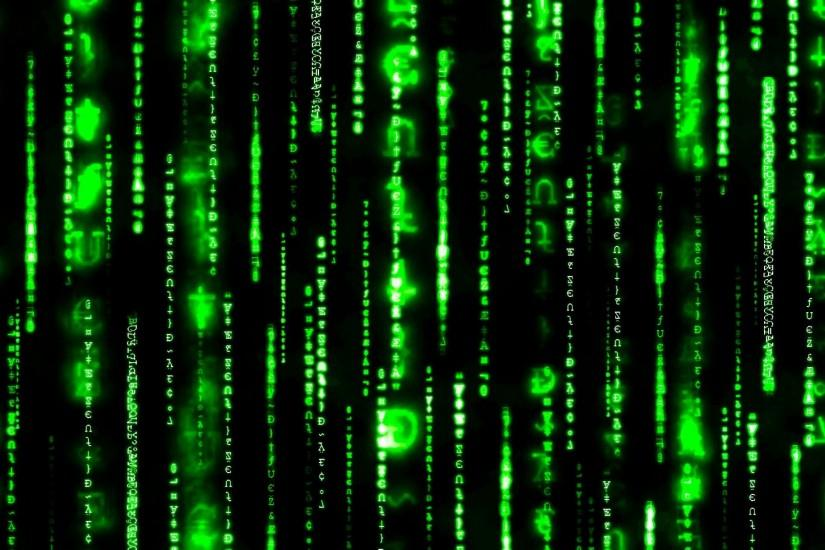 Hd Matrix Wallpaper The Matrix Live Wallpapers Wallpapers)