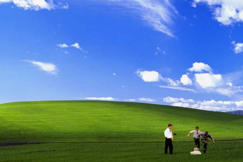 windows xp background 1920x1200 pictures