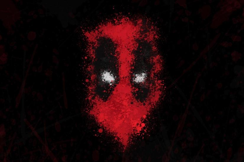 gorgerous deadpool wallpaper hd 1080p 1920x1080