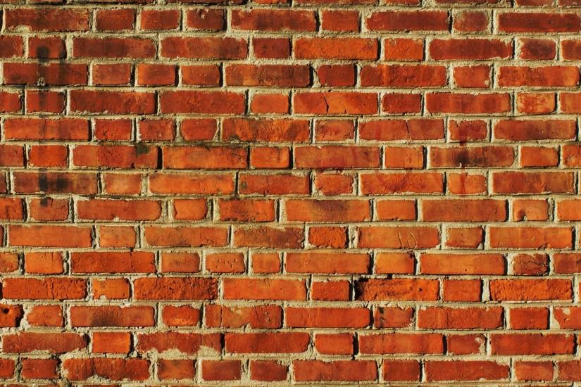 vertical brick wall background 1920x1080 for android 50