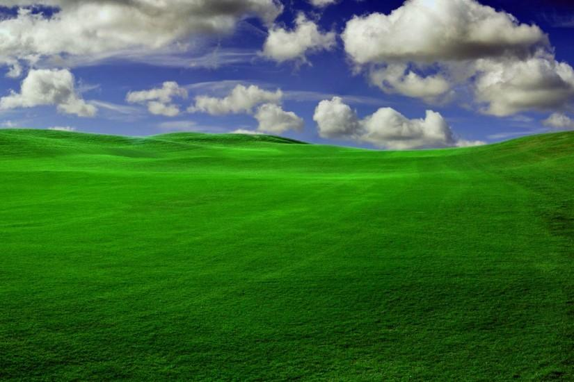 windows xp wallpaper 2880x1800 notebook