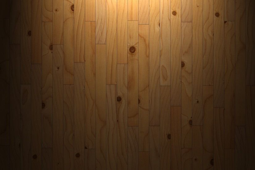 HD Wallpaper | Background ID:357528. 2560x1600 Pattern Wood