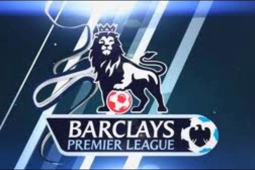 Barclays Premier League Predictions Week 8 - YouTube
