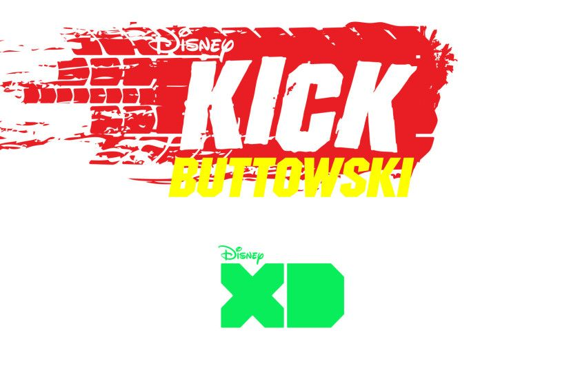 Kick buttowski suburban daredevil disneylife