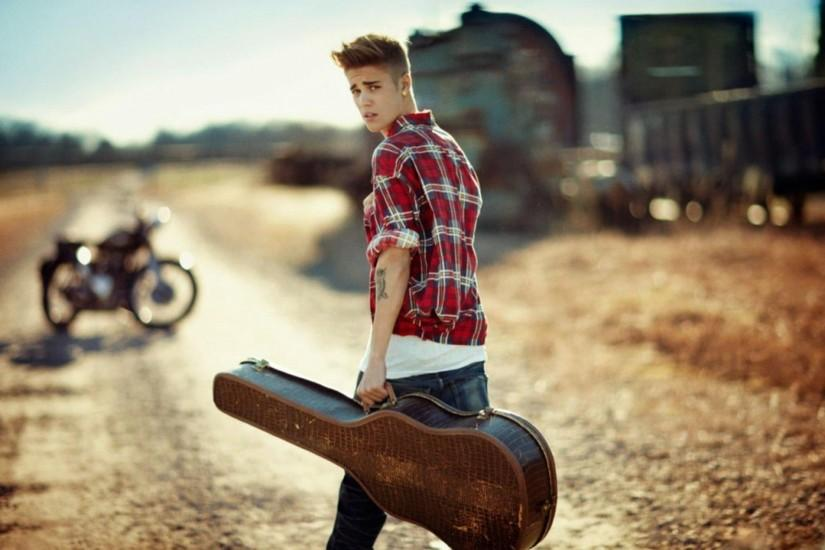 Justin Bieber 2015 Wallpapers : Find best latest Justin Bieber 2015  Wallpapers in HD for your