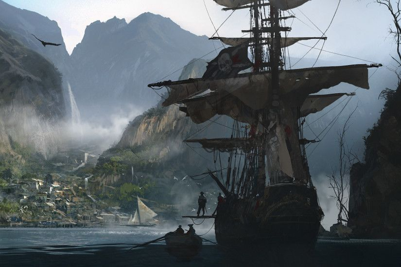 ac4_Wallpaper1_1920x1080.jpg ac4_Wallpaper2_1920x1080.jpg ...