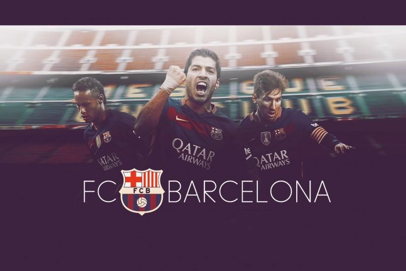 Best <b>Fc Barcelona Wallpapers</b> Iphone 5 - <b