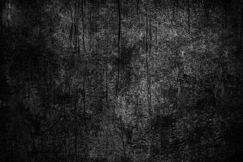full size grunge background 2000x1279 for phone