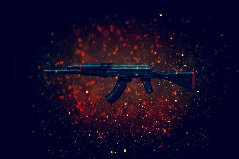 free download csgo wallpaper 1920x1200 for phones