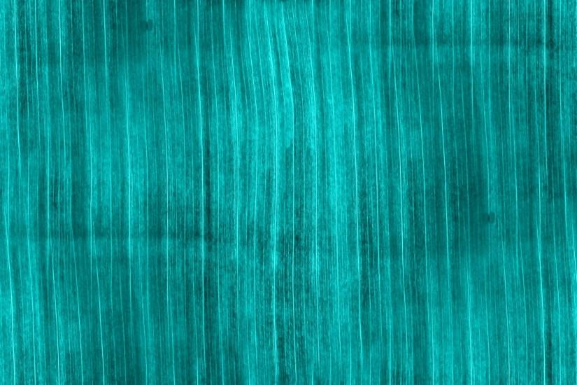 turquoise background 1920x1080 mobile