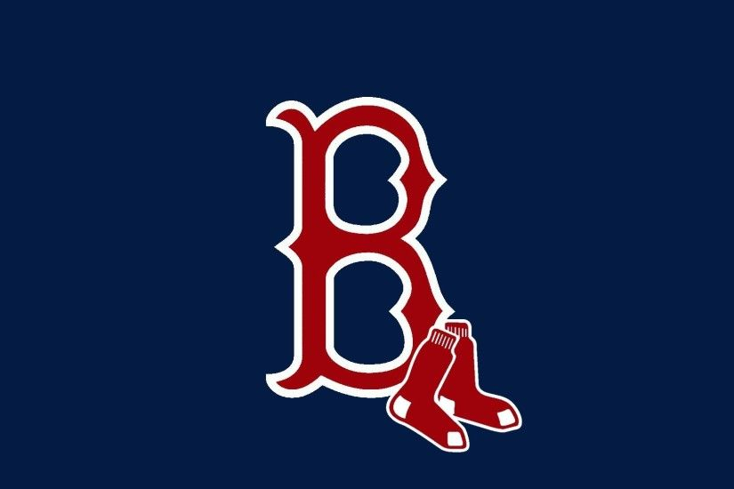 Wallpaper Mlb Wallpaper Share This Mlb Baseball Team Wallpaper On ..