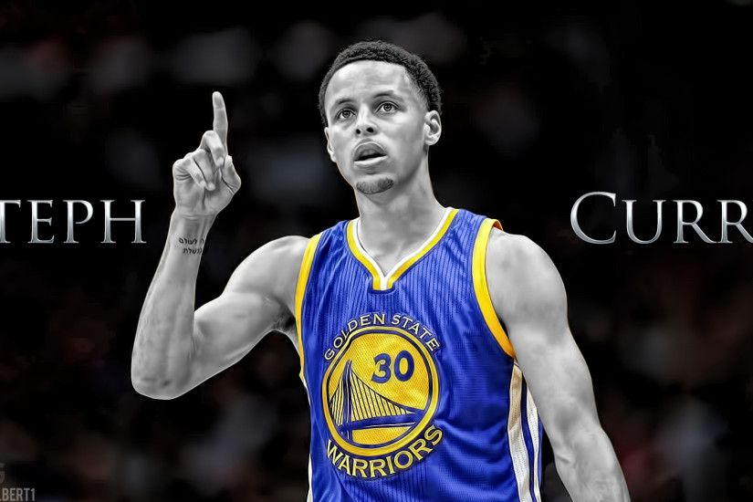 Stephen Curry, Golden State Warriors, Basketball