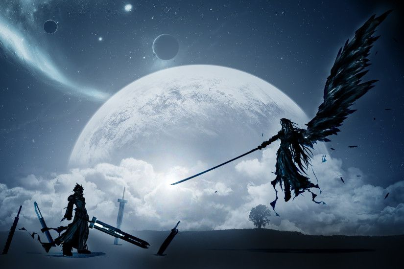wallpaper.wiki-Game-Final-Fantasy-Wallpapers-PIC-WPE008217
