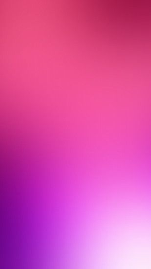1080x1920 Wallpaper pink, purple, light, abstraction