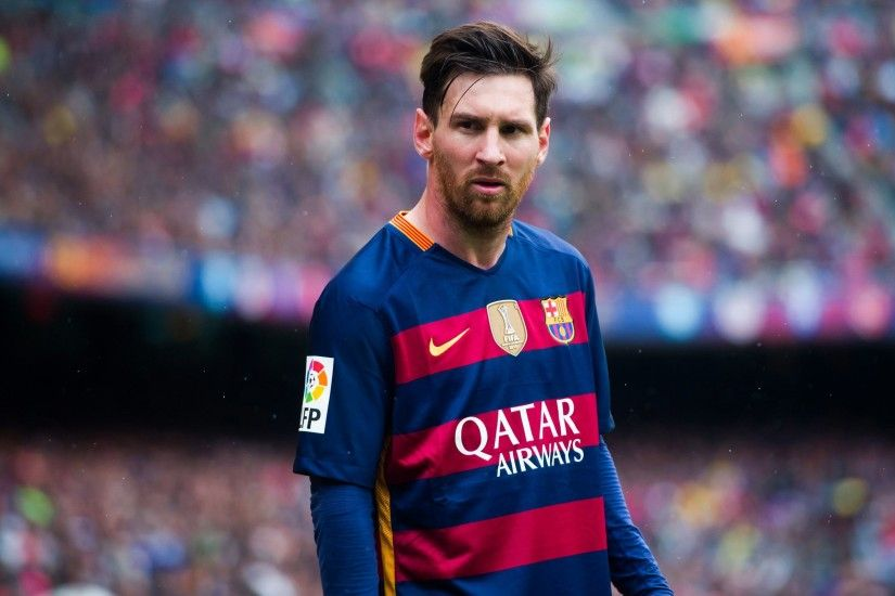 1920x1200 Lionel Messi 2016 Wallpapers HD 1080p - Wallpaper Cave