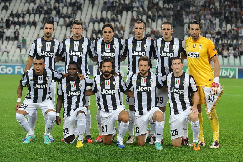 ... Great Juventus Team HD Wallpapers 1080p Widescreen For Mobile Abstract  Wallpapers Full HD Wallpapers 1080p Free