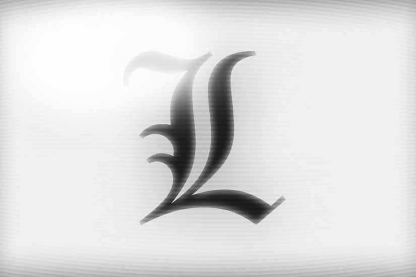 Death Note Hd Wallpaper 7 Cool Wallpaper Wallpaper
