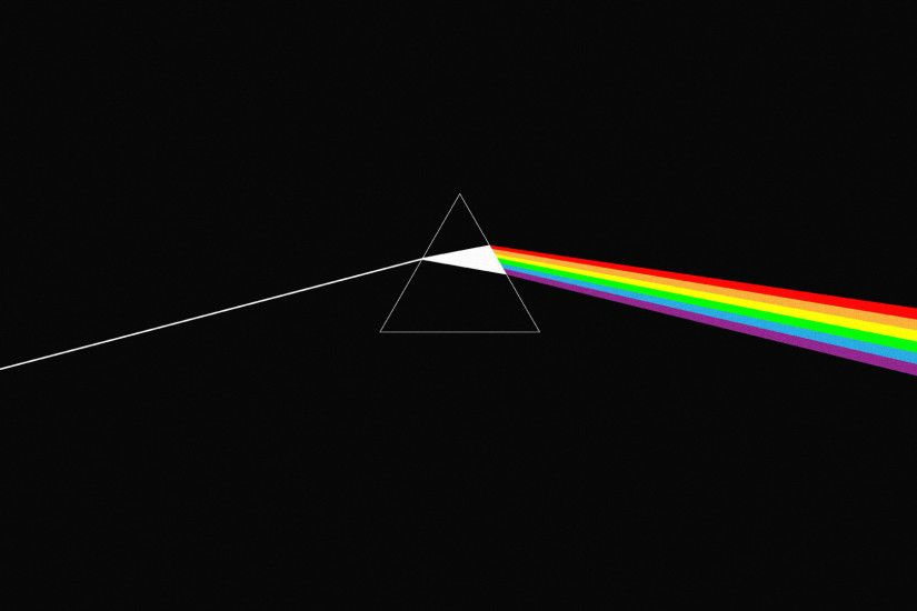 Pink Floyd Wallpaper 23795