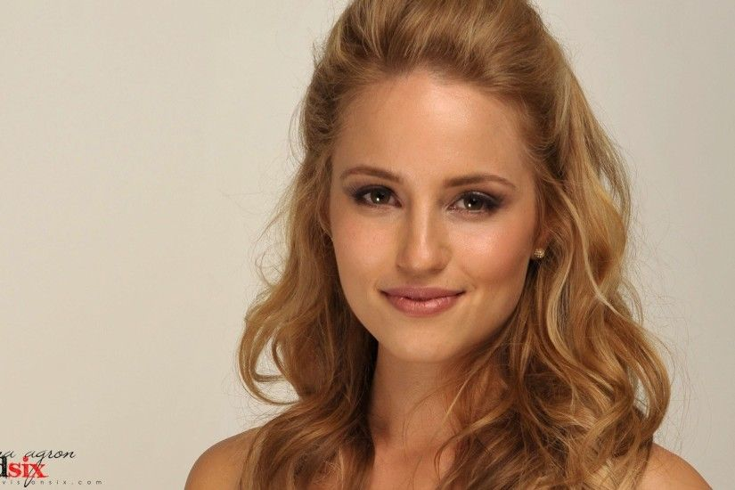 Dianna Agron Hd Photos And Wallpaper