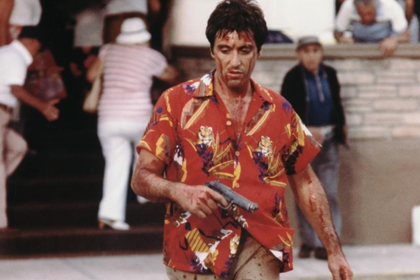 scarface_wallpaper_hd_background_download_desktop_8.  scarface_wallpaper_hd_background_download_desktop_9