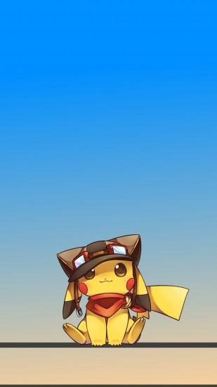 pikachu wallpaper 1080x1920 for iphone 7