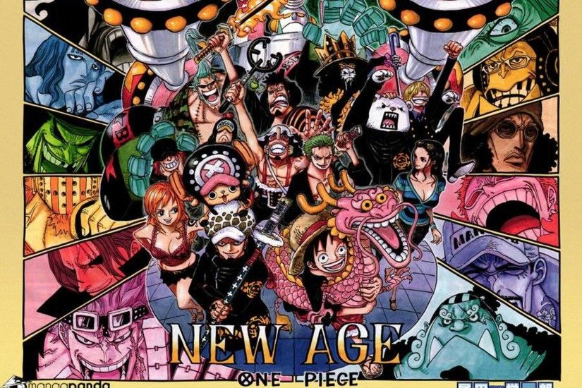 Image for one piece new era wallpaper