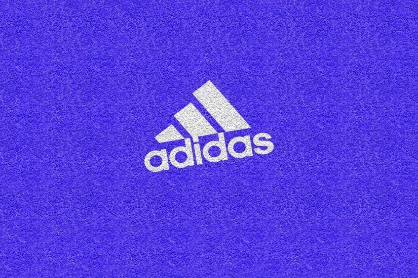 Adidas Wallpaper Background 3284