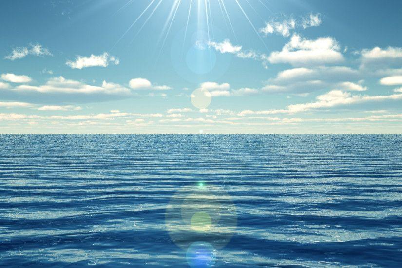 Robin Jones Gunn A Blog Archive Two Oceans One Power Cord