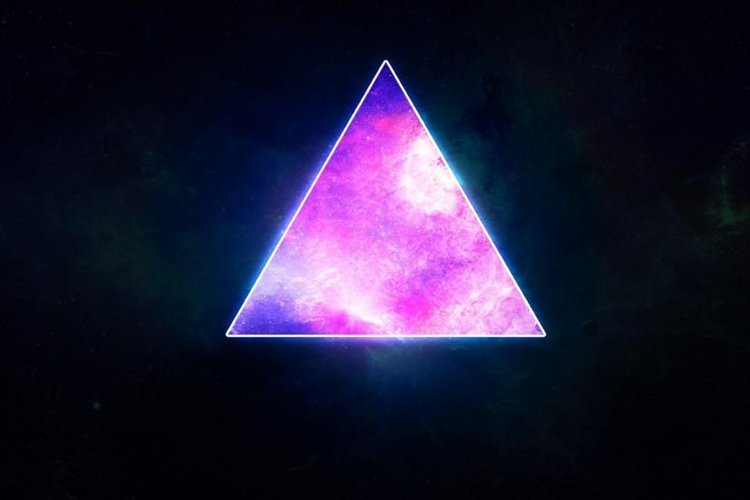 Epic Wallpaperz: Illuminati Wallpaper ·① Download Free Beautiful HD