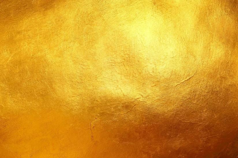 golden background 1920x1280 for android 40