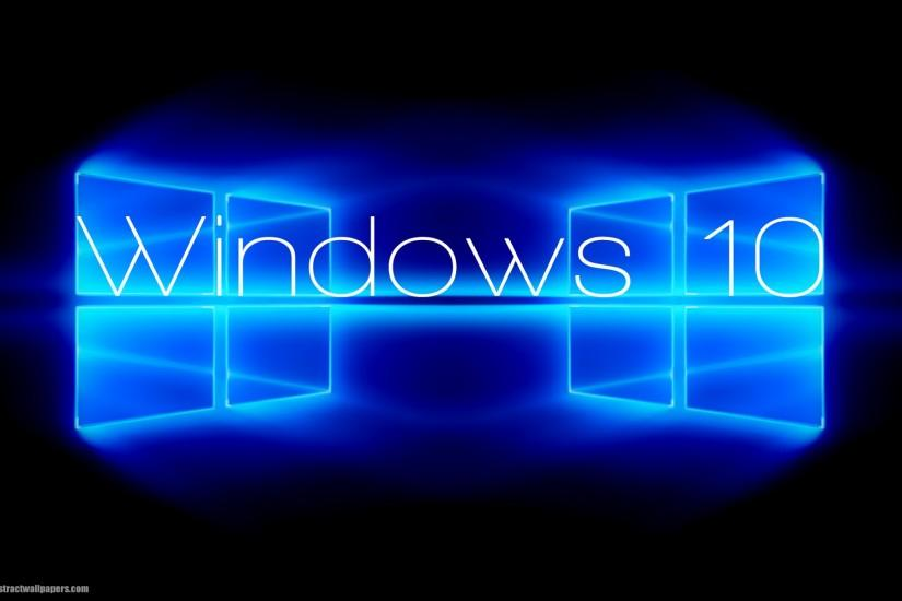 new windows 10 wallpaper hd 1920x1200 photo