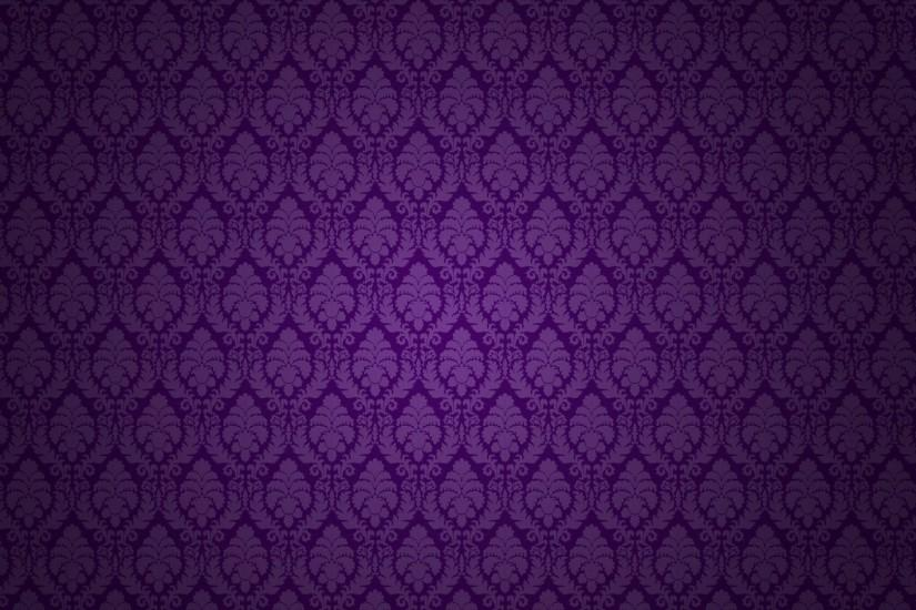 widescreen dark purple background 1920x1080 for windows 10