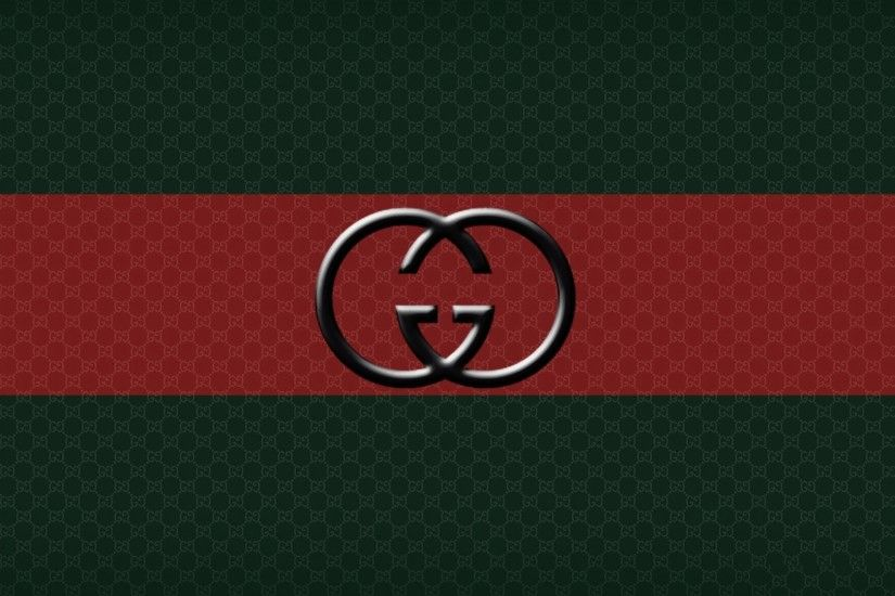 Pictures-images-gucci-logo-wallpapers-HD